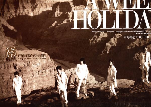 hiphotos-28.baidu.com.jpg