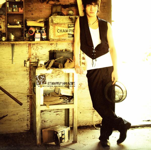 hiphotos-8.baidu.com.jpg
