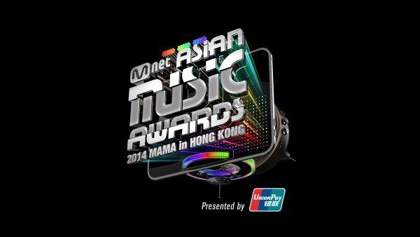 2014-MAMA-Logo