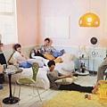 hiphotos-1.baidu.com.jpg