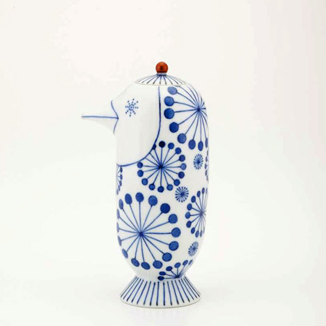 dzn_Ceramic-tableware-by-Jaime-Hayon-12.jpg