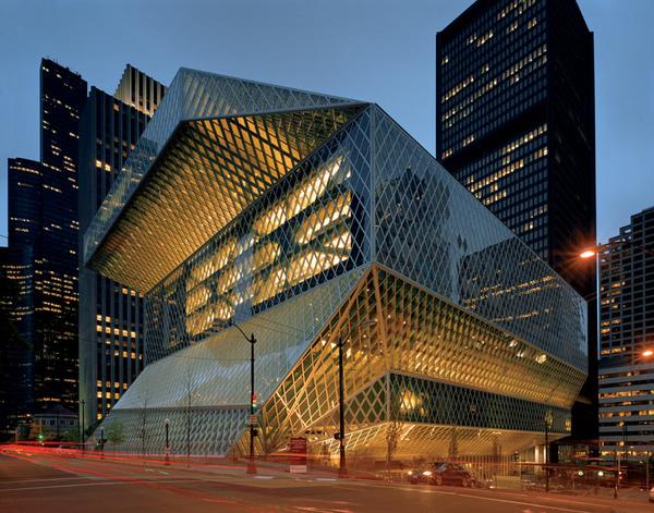 architecture-05.jpg