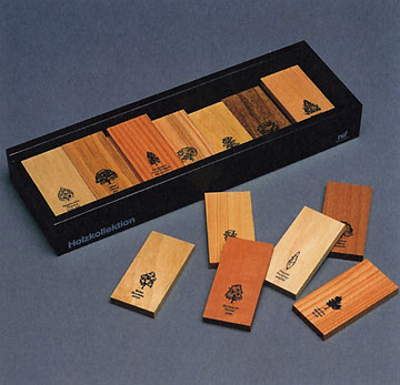 naef_WoodCollection1_L.jpg