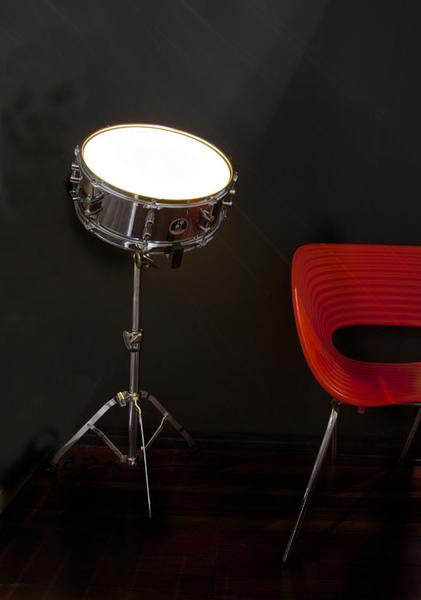 326-drumlight8.jpg
