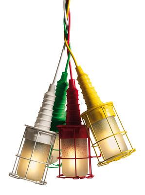 ubiqua lamp-seletti