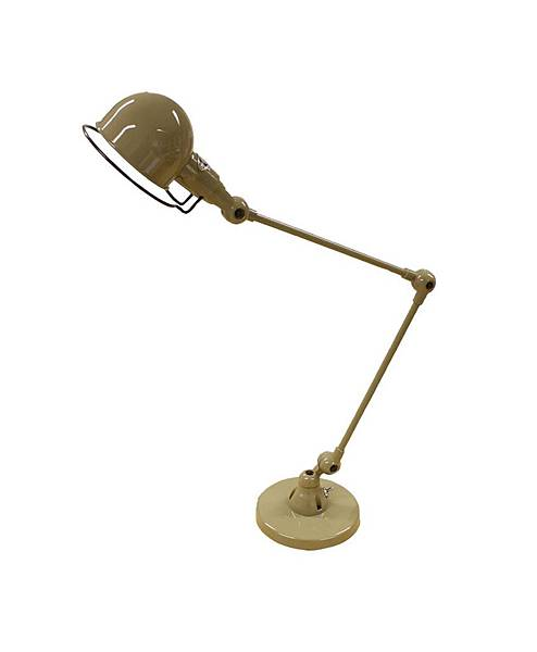 Loft Table lamp - Directional arm - L 60 cm - Jieldé