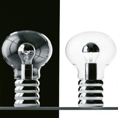 Bulb by Ingo Maurer