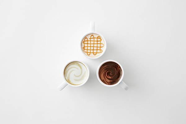 nendo-starbucks-mug-designboom-02