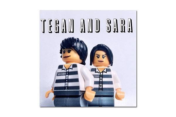 lego-iconic-bands-17