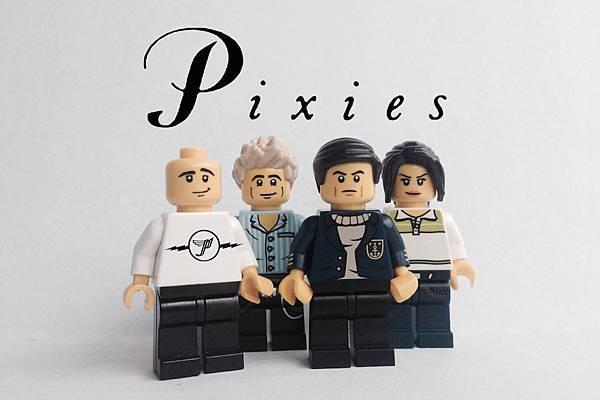 lego-iconic-bands-19