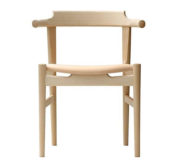 hans-wegner-design-museum-denmark-designboom-03