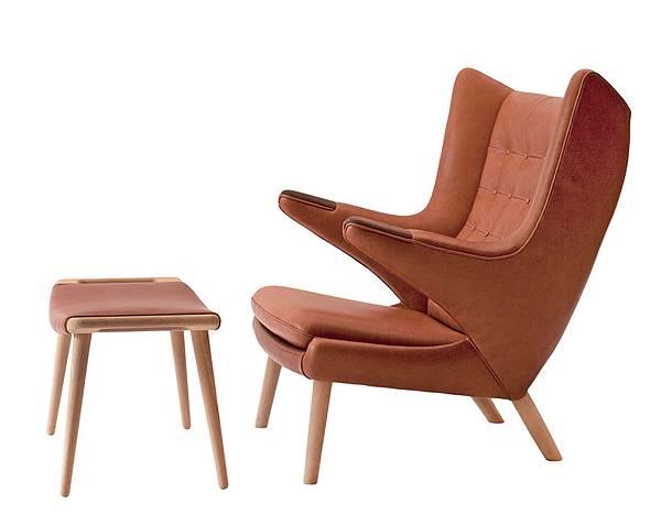 hans-wegner-design-museum-denmark-designboom-13