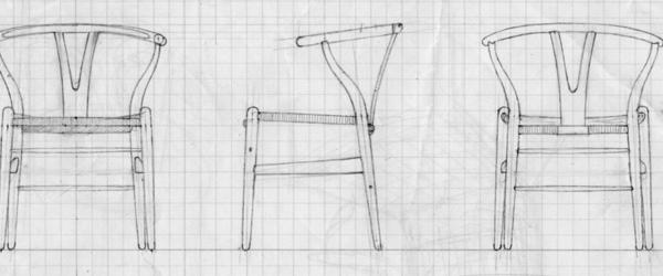 skitse_til_y-stol_stortbanner_web2
