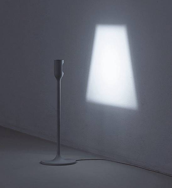 yoy-light-designboom03