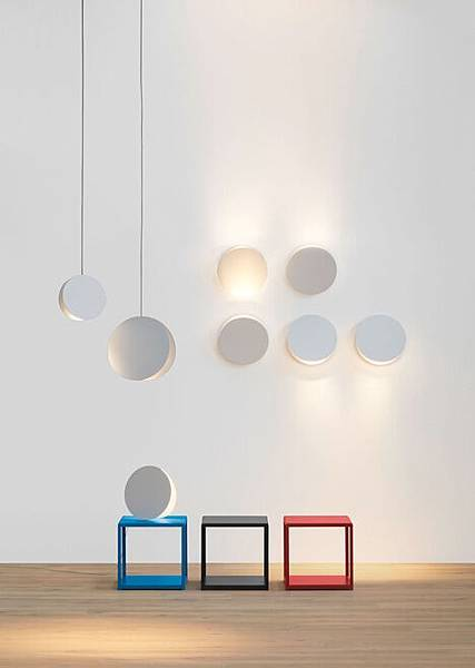 Lighting-by-e15-launching-in-Milan_dezeen_17