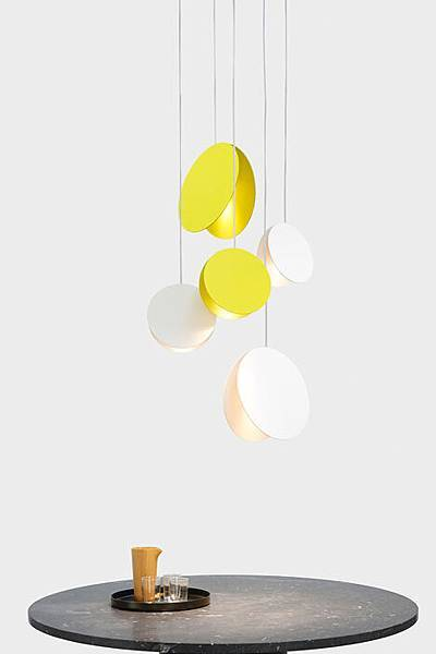 Lighting-by-e15-launching-in-Milan_dezeen_4