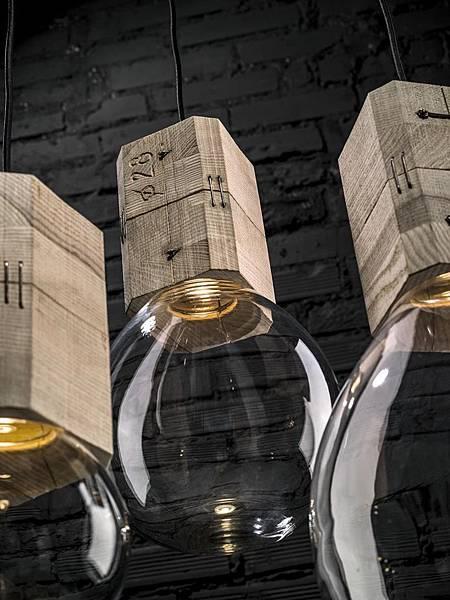 moulds-lamps-5