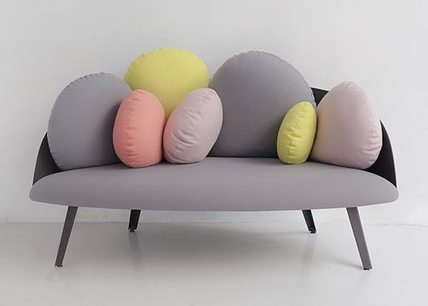 Nubilo-sofa-by-Constance-Guisset-for-Petite-Friture_dezeen_ss3
