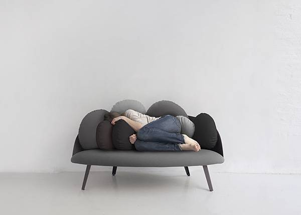 Nubilo-sofa-by-Constance-Guisset-for-Petite-Friture_dezeen_ss8