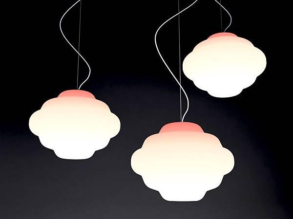 cloud_pendant_lamp_jonas_wagell_bsweden_4b