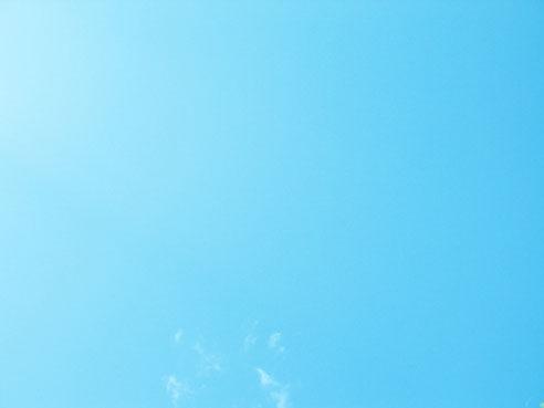 re_sky1.jpg