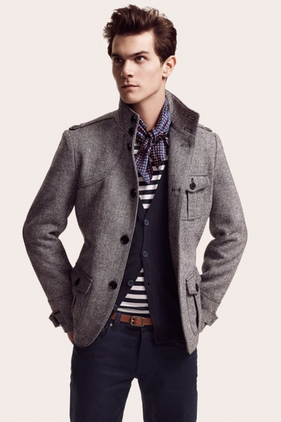 HM-Fall-_-Winter-2010-Mens-Collection-02.jpg