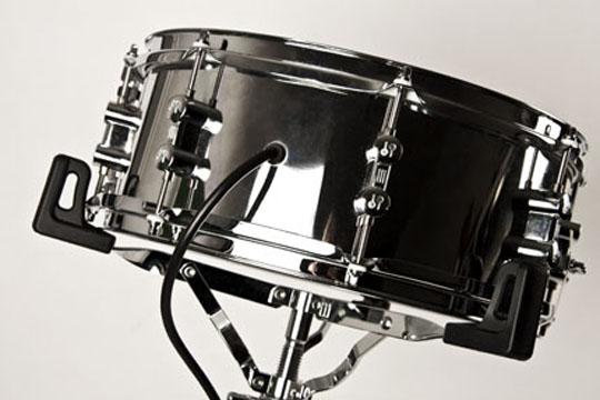 326-drumlight5.jpg