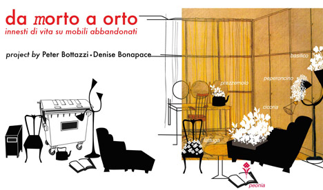 dezeen_Da-Morto-A-Orto-by-Peter-Bottazzi-and-Denise-Bonapace-4.jpg
