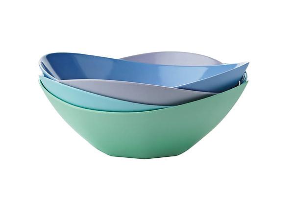 hiromichi-konno bowls stelton