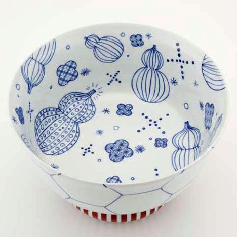 dzn_Ceramic-tableware-by-Jaime-Hayon-14.jpg