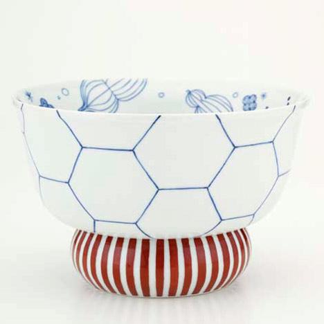 dzn_Ceramic-tableware-by-Jaime-Hayon-15.jpg