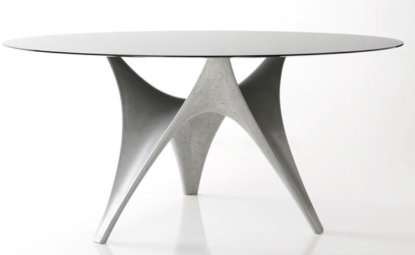 design dinning table