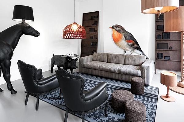 moooi-showroom-london.jpg