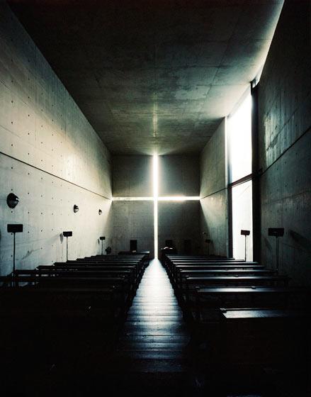 architecture-08.jpg