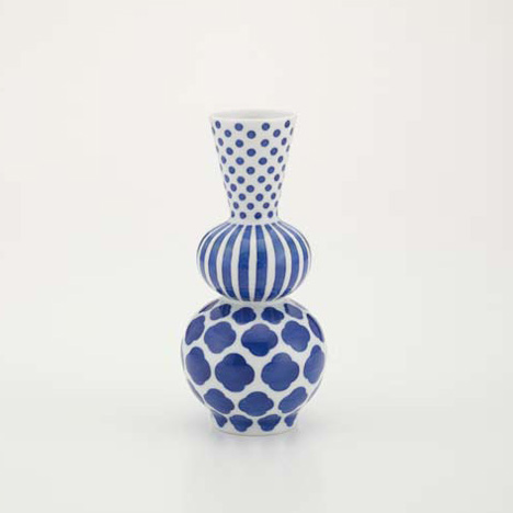 dzn_Ceramic-tableware-by-Jaime-Hayon-17.jpg