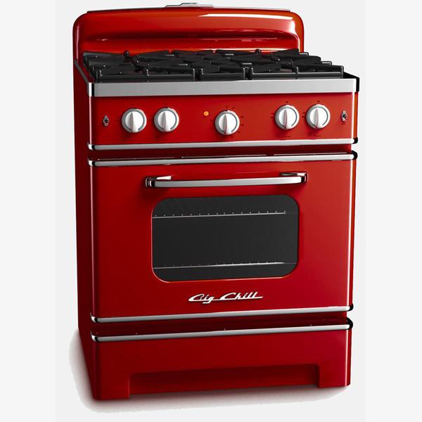 stove-cherryred.jpg