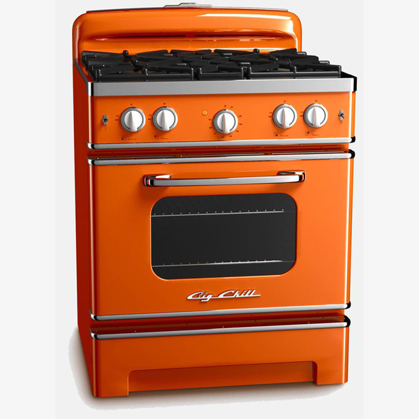 stove-orange.jpg