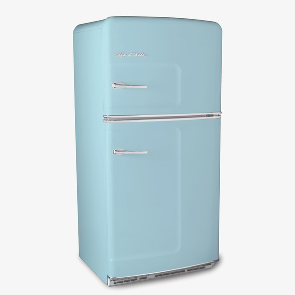 fridge-beach-blue_2.jpg