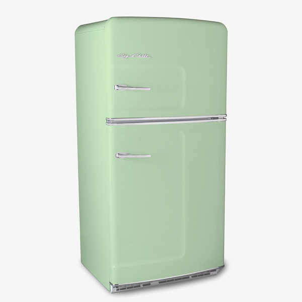 fridge-jadite-green_2.jpg