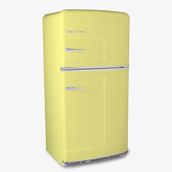 fridge-yellow.jpg
