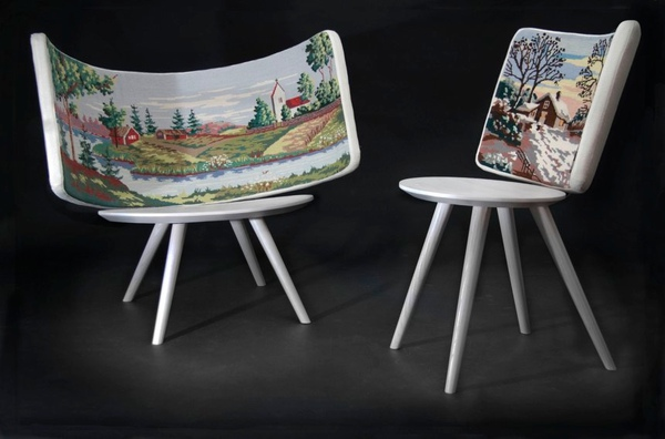 Embroidery_chair_3.jpg