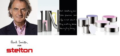 Paul-Smith-for-Stelton.jpg