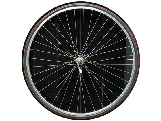 Bicycle-wheel-3.jpg
