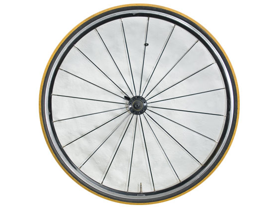 Bicycle-wheel-4.jpg