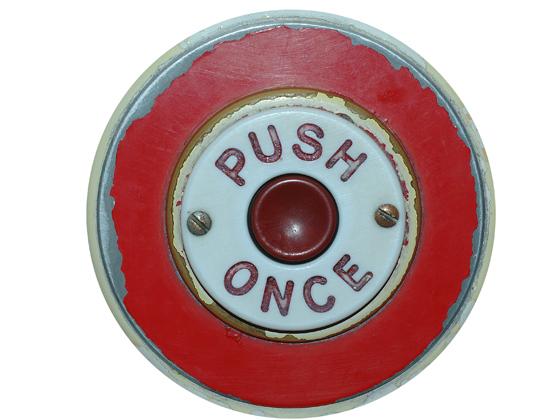 Push-Once.jpg