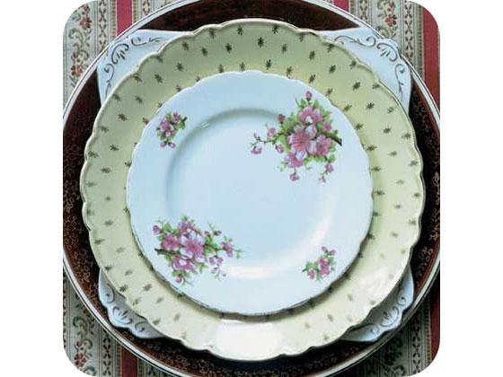 plates-2web-sq.jpg