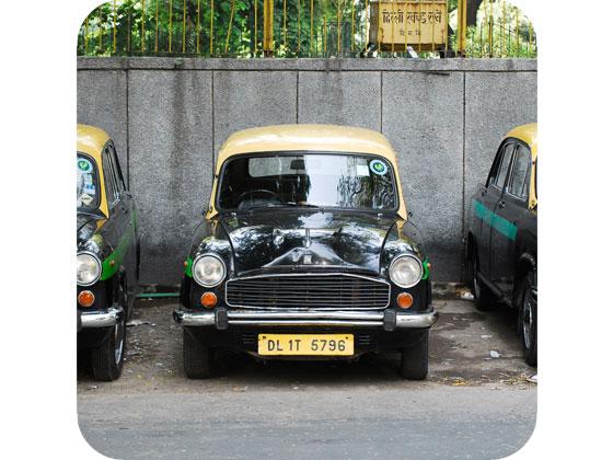 Delhi-days-3-sq.jpg