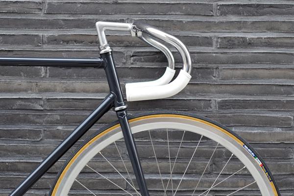 bertelli bici