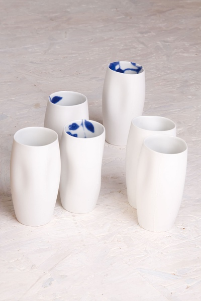 content-and-container-cup-with-dents-01.jpg