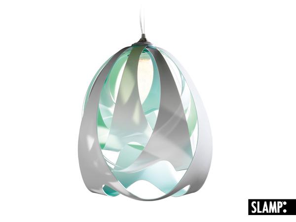 GOCCIA (design by Stefano Papi)